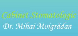 Cabinet stomatologic Dr. Moigrădan
